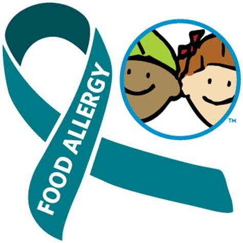 Research paper about food allergies 2017
